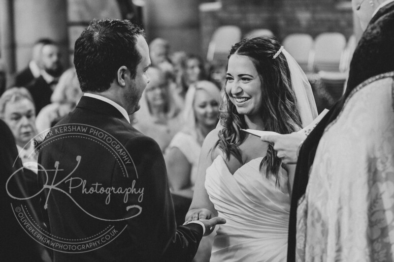 Nick & Elly-Wedding-By-Oliver-Kershaw-Photography-133433.jpg