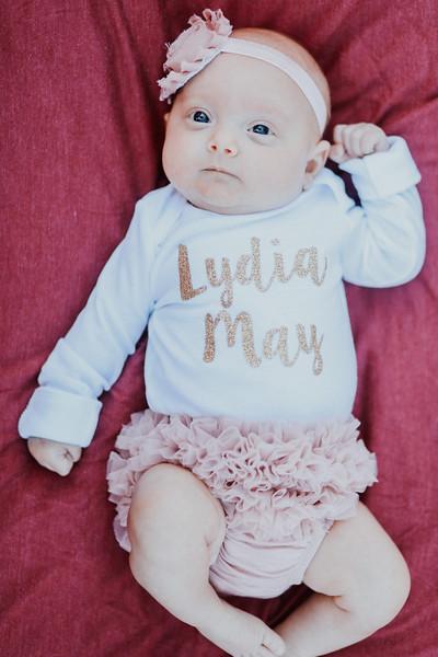 Lydia May-24.jpg