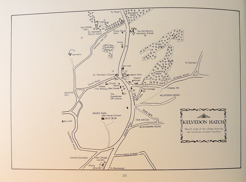 070805_Wrights of Kelvedon Hall - Page 10.jpg
