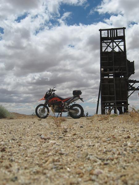 Mojave2009-06-06 10-42-57.JPG