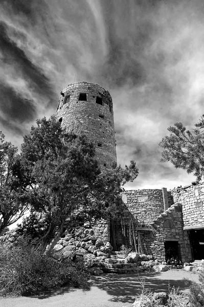 Rauunzel's Tower.jpg