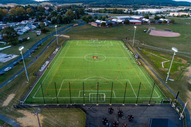 Hanover Stadium 2019-45.jpg
