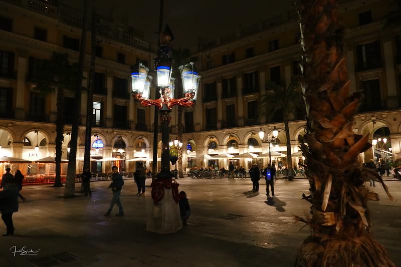 Barcelona December 2015-10.jpg