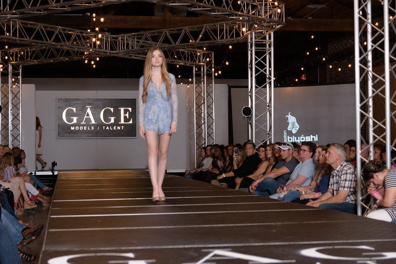 Knoxville Fashion Week Friday-154.jpg