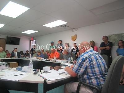 07-15-19 news paulding council
