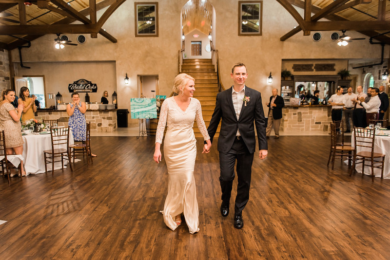 Corey and Calaway Wedding-4361.jpg