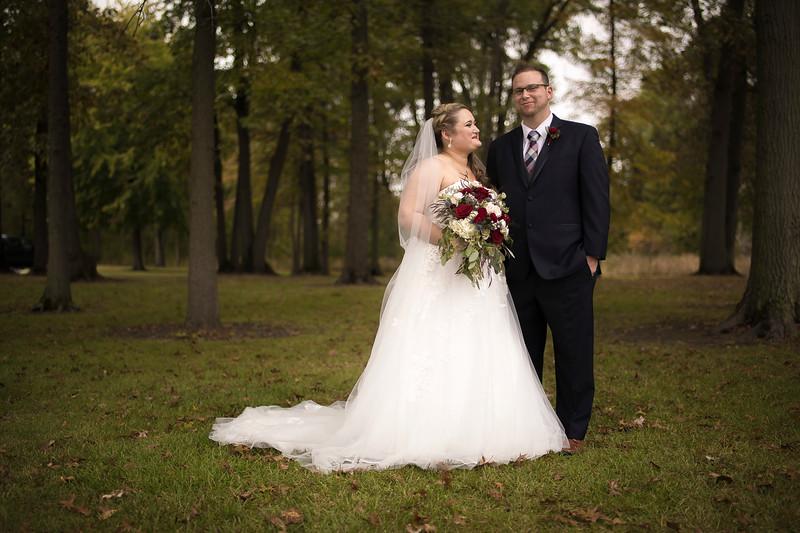 Amanda & Tyler Wedding 0023.jpg