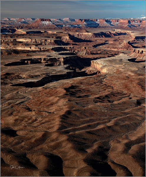 J85_3817 Canyonlands cust crop LPNW.jpg