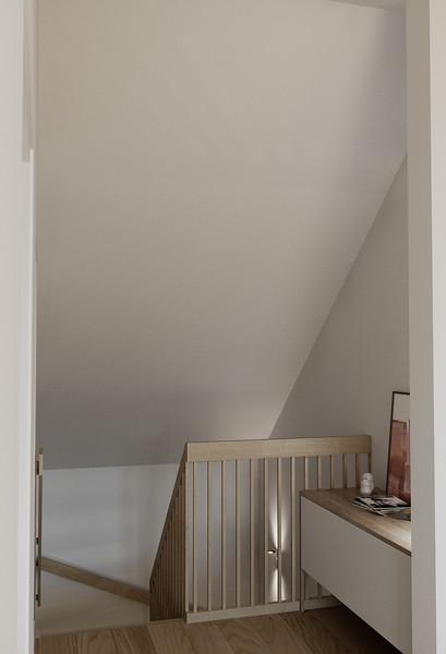 velux-gallery-stairwell-27.jpg