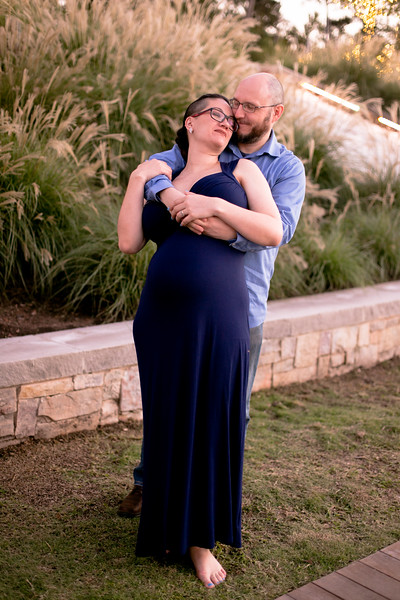 Paone Photography - Alex and Renee Maternity-9082.jpg