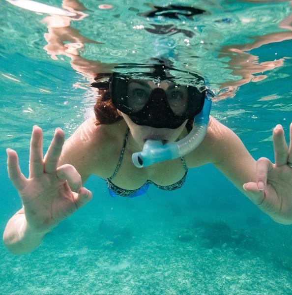 Snorkelling - page004.jpg