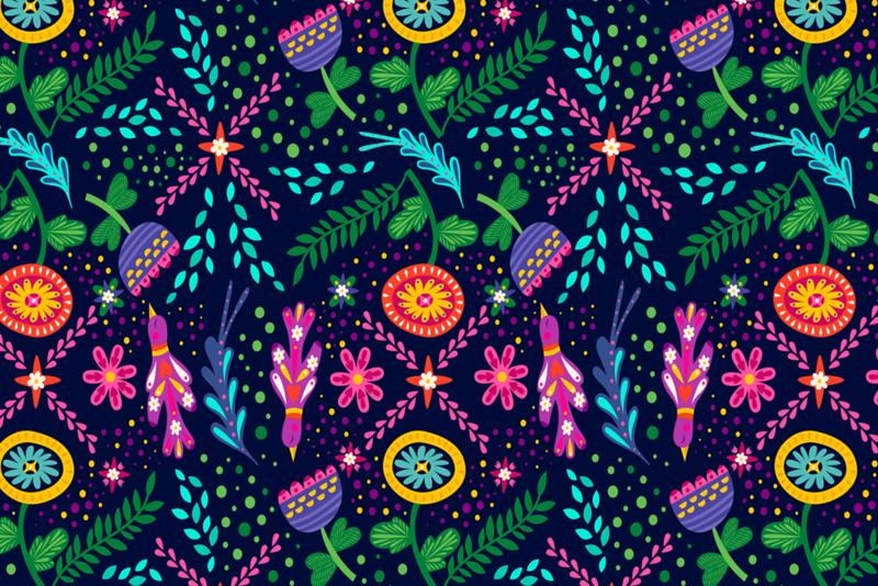 Pattern Image.png
