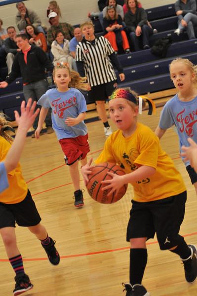 koc-basketball-bees-0020-2331109404-O.jpg
