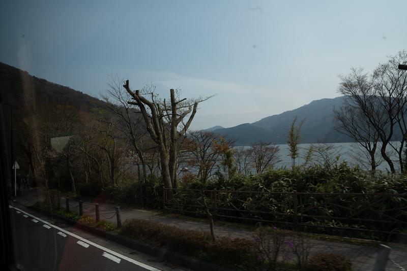 20190411-JapanTour--404.jpg