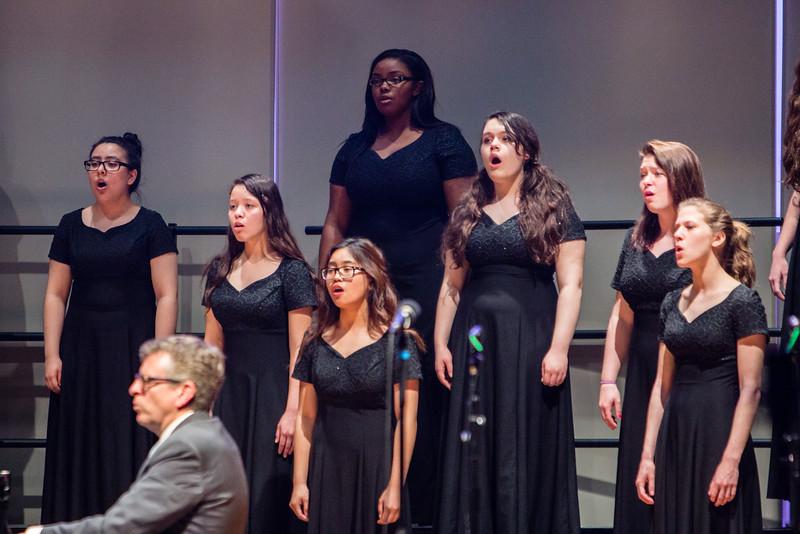 0290 DSA HS Spring Chorus Concert 3-10-16.jpg