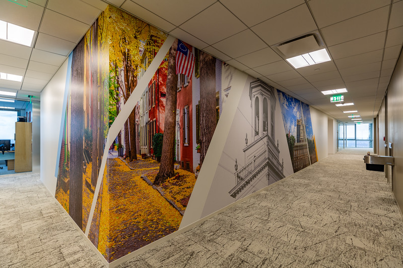 DLA Piper Philly - Completion Photos--7.jpg