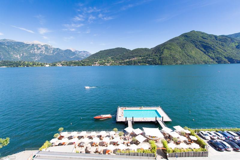 Tremezzo- Lake Como- Italy - Jun 2014 - 005.jpg