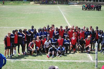 13-07-06 JV Rugby Championship