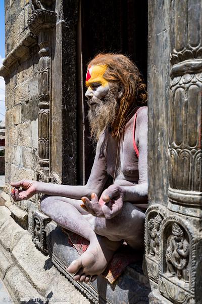 Kathmandu-4445.jpg
