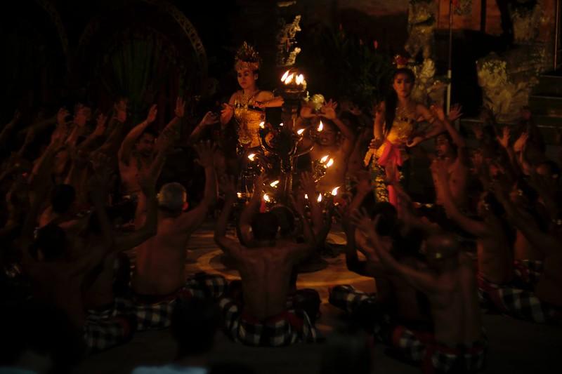 Trip of Wonders Day 11 @Bali 0336.JPG