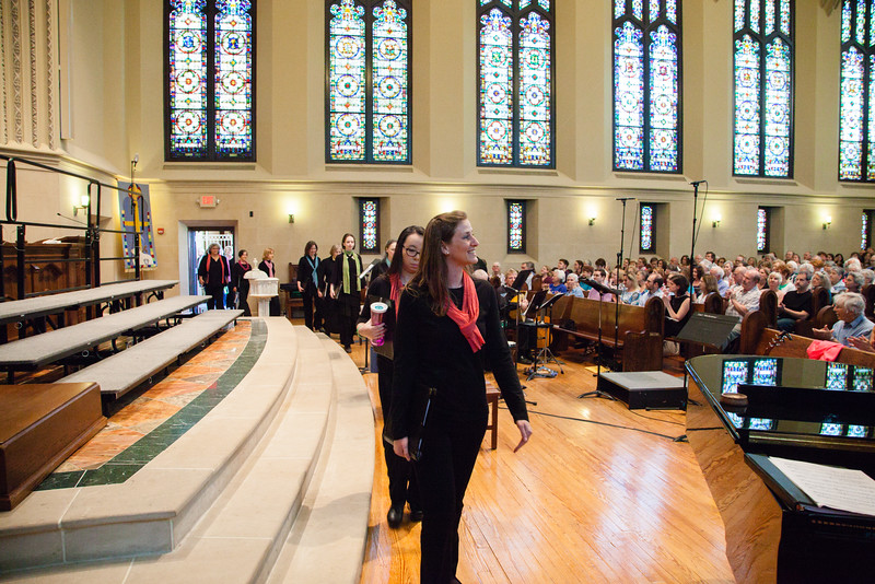 0648 Women's Voices Chorus - The Womanly Song of God 4-24-16.jpg