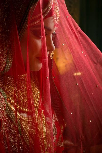 Z.M.-0133-Wedding-2015-Snapshot.jpg