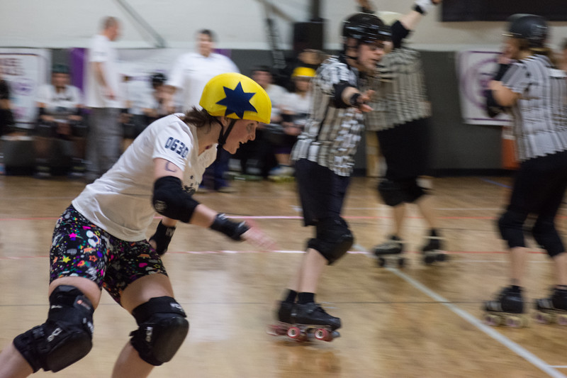 CT Roller Girls vs Southshire 2017-03-25-9.jpg