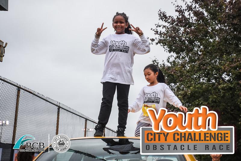 YouthCityChallenge2017-1178.jpg