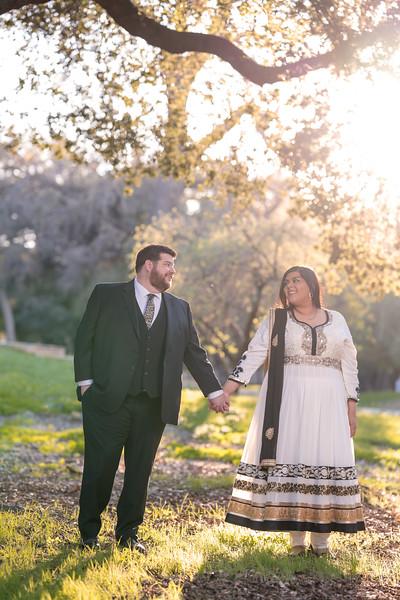 Rani_Scott_Engagement-54.jpg