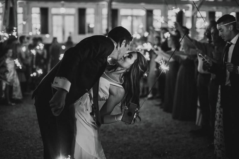 Lucy & Sam Wedding -1099.JPG