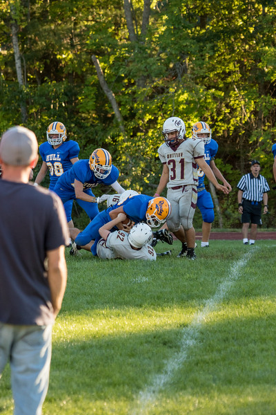 9-12-2016 Support for Cahill 0658.JPG