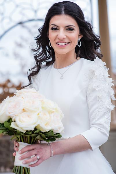 Shira_Lee_Wedding_Highlights-7.jpg
