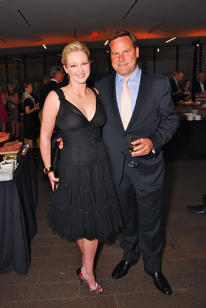 Danielle Rollins and Alex Witherill.jpg