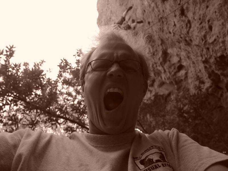 04_10_09 climbing Malibu SONY DSC-F828 0053_filtered.jpg