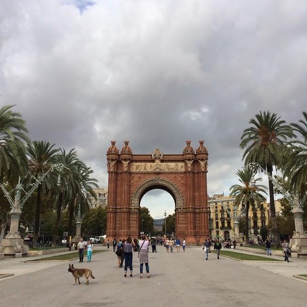 Spain73e.jpg