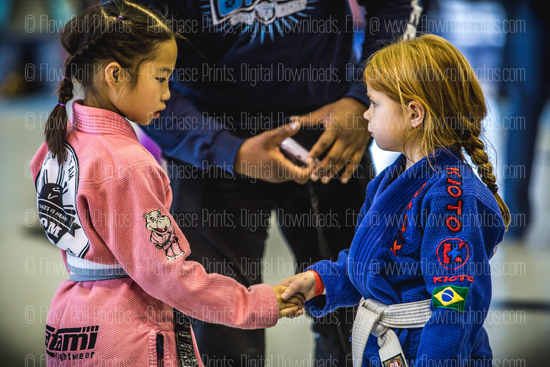 Good-Fight-3518.jpg