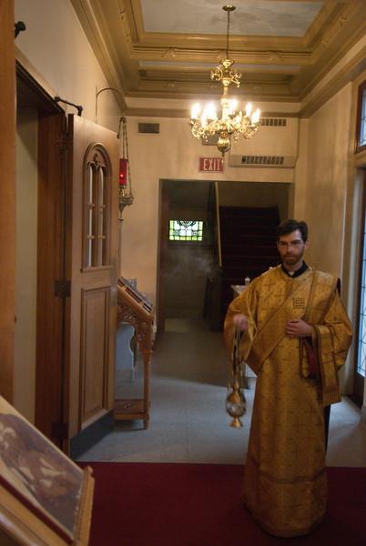 2016-03-20-Sunday-of-Orthodoxy-Pan-Orthodox-Vespers_016.jpg