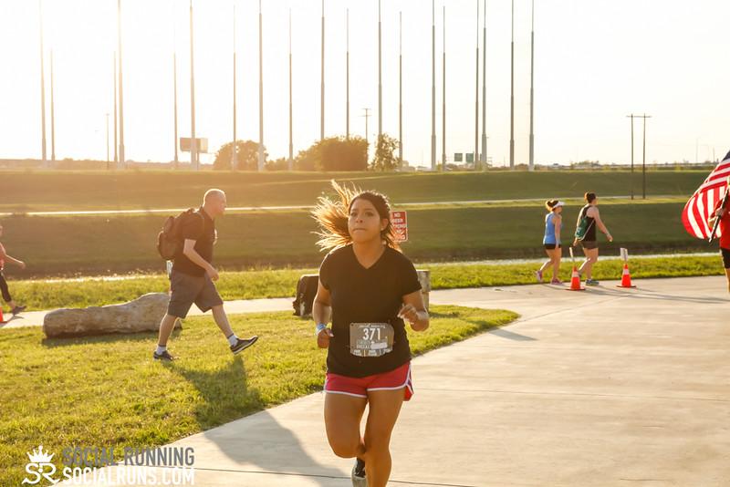 National Run Day 5k-Social Running-2429.jpg