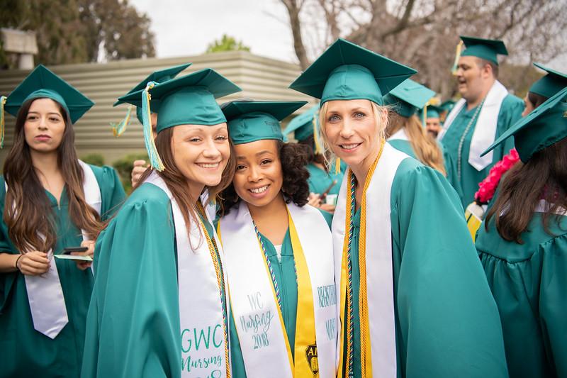 Graduation-2018-1604.jpg