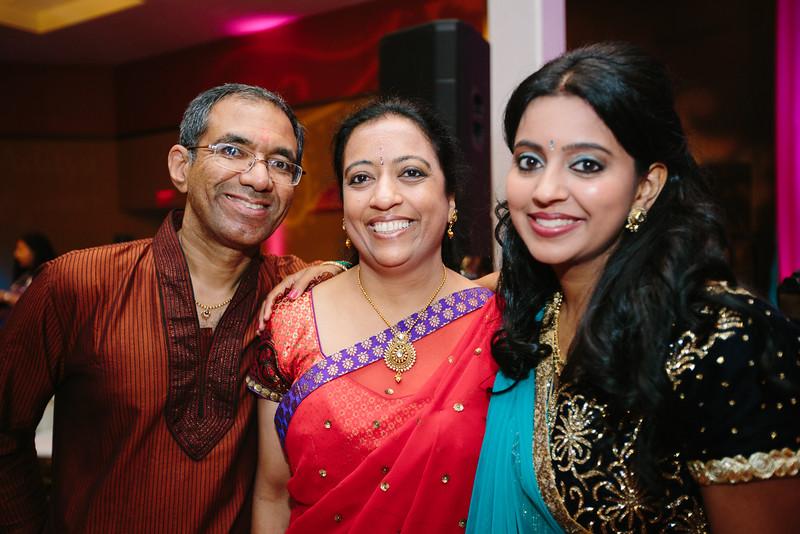 Le Cape Weddings_Preya + Aditya-355.JPG