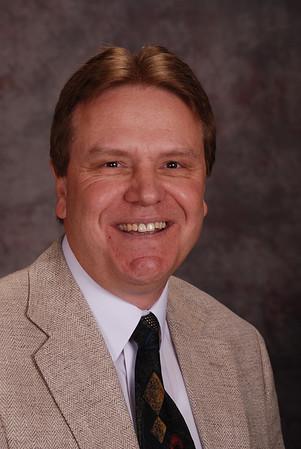 Wilkerson 2012