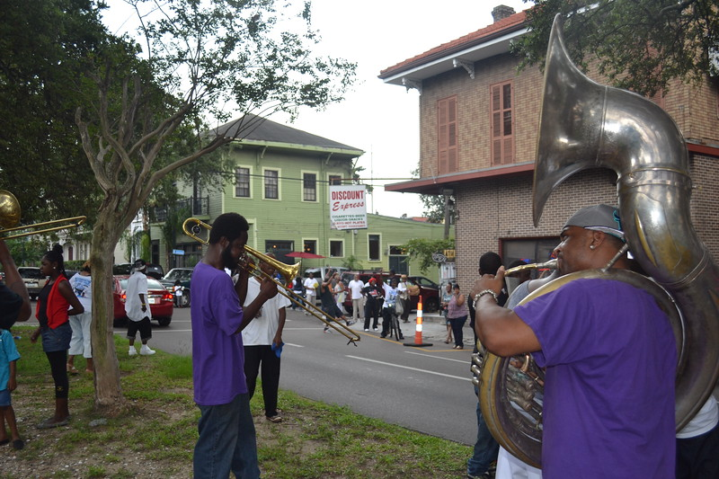 091 TBC Brass Band.jpg