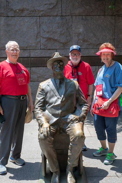 2019 May Puget Sound Honor Flight FDR (114 of 76).jpg