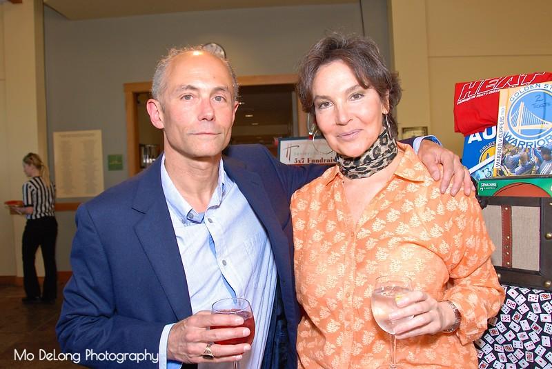 Phillip Levin and Helen Zebel.jpg