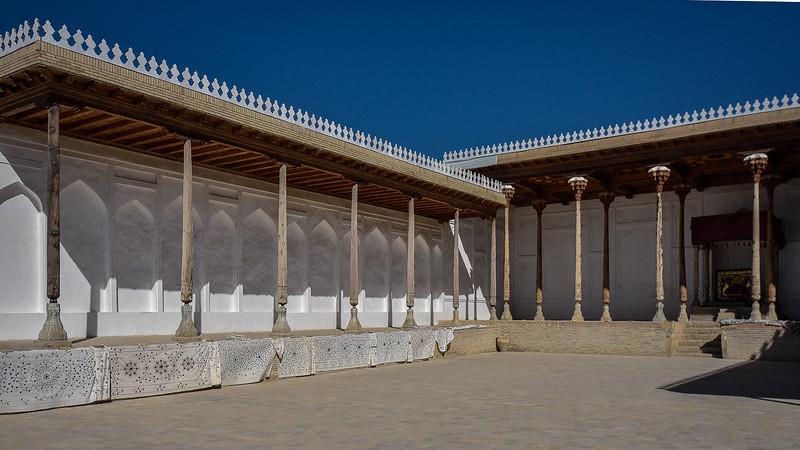 Usbekistan  (626 of 949).JPG