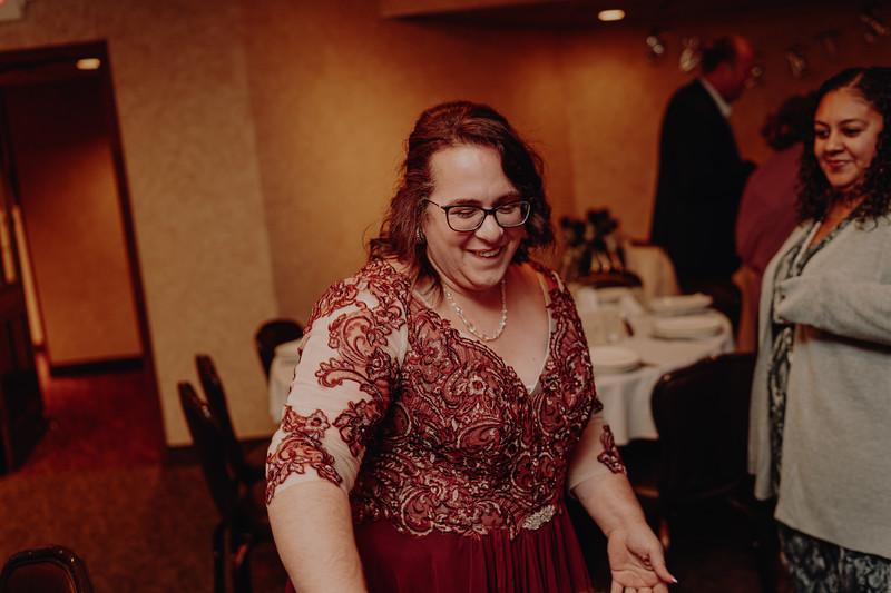 Wedding-0823.jpg