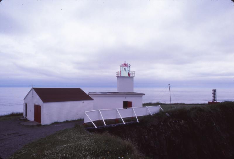 Nova Scotia 1983 - 119.jpg
