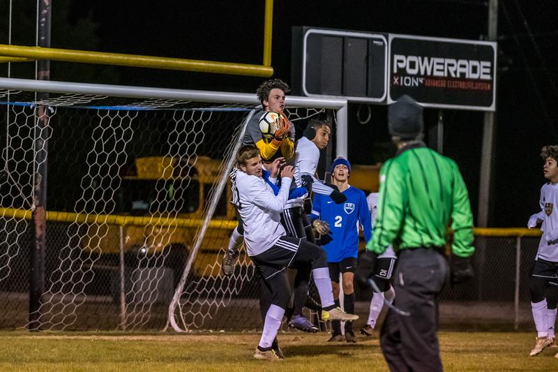IAHS_Soccer2018-631.jpg