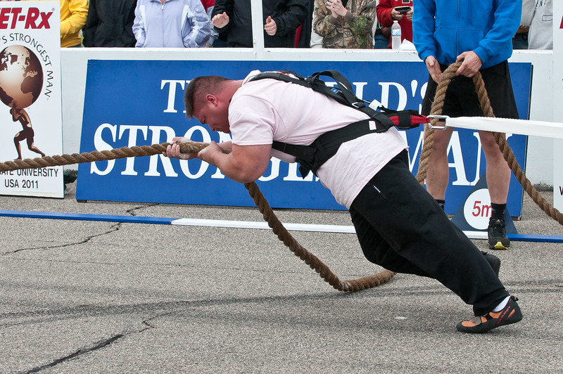 WSM 2011 Friday_ERF8593.jpg