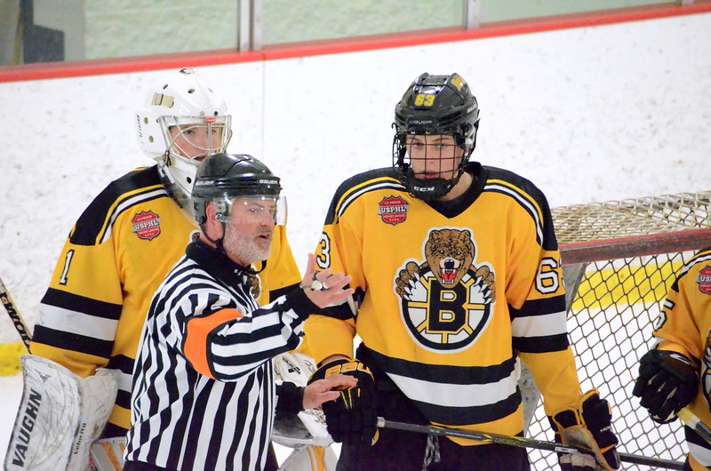 160207 Jr. Bruins Hockey-163.JPG